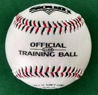 Pelota de Béisbol South® LLB9